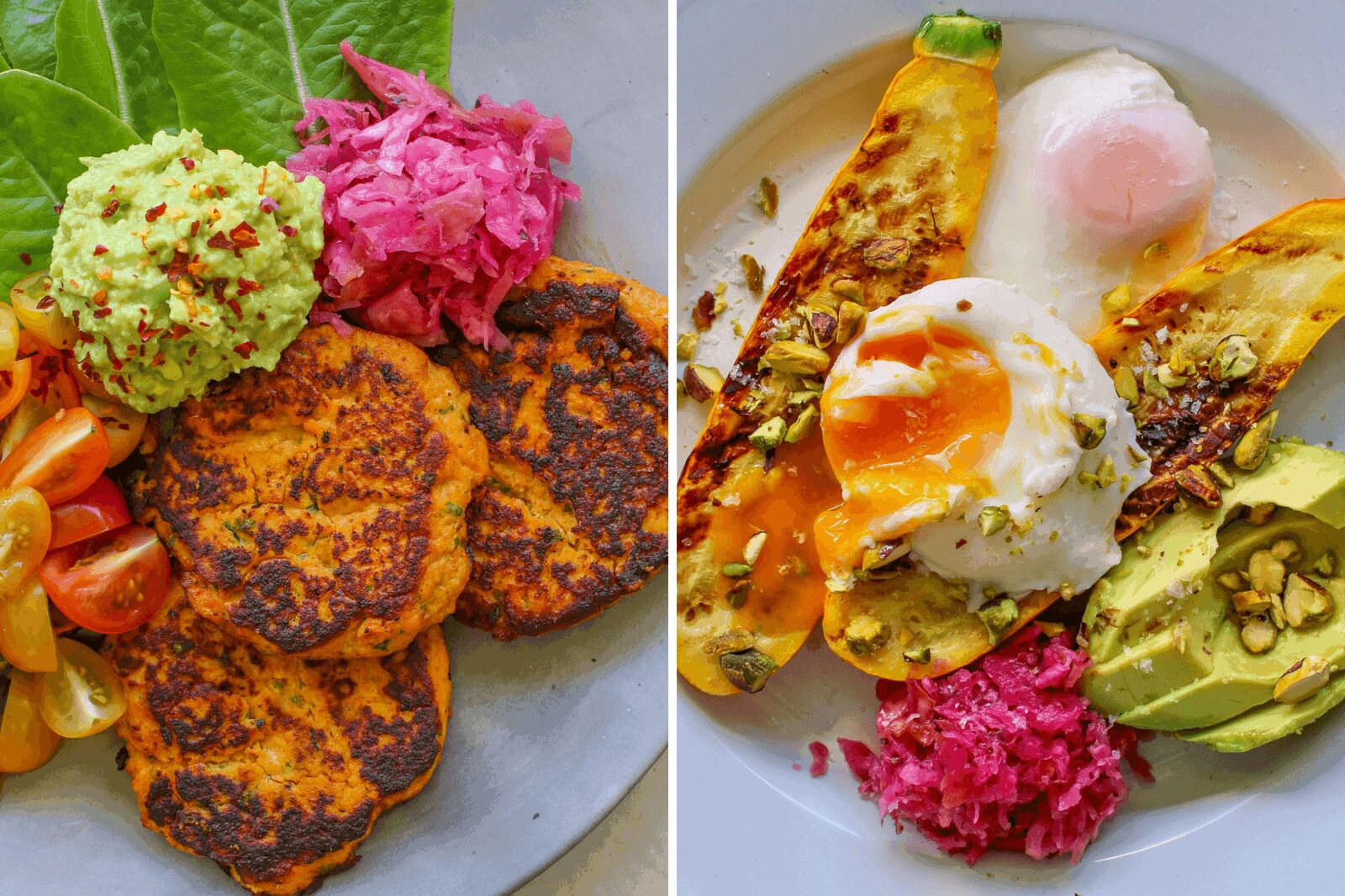 Paleo or Keto? Try These Recipes and Decide