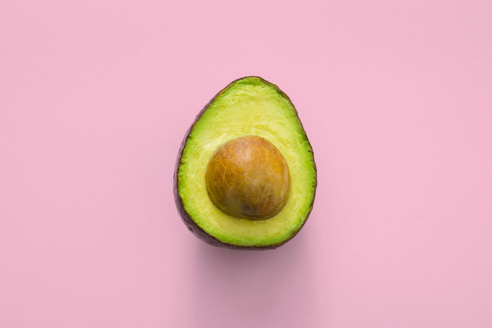 How Avocado Oil boosts your immunity